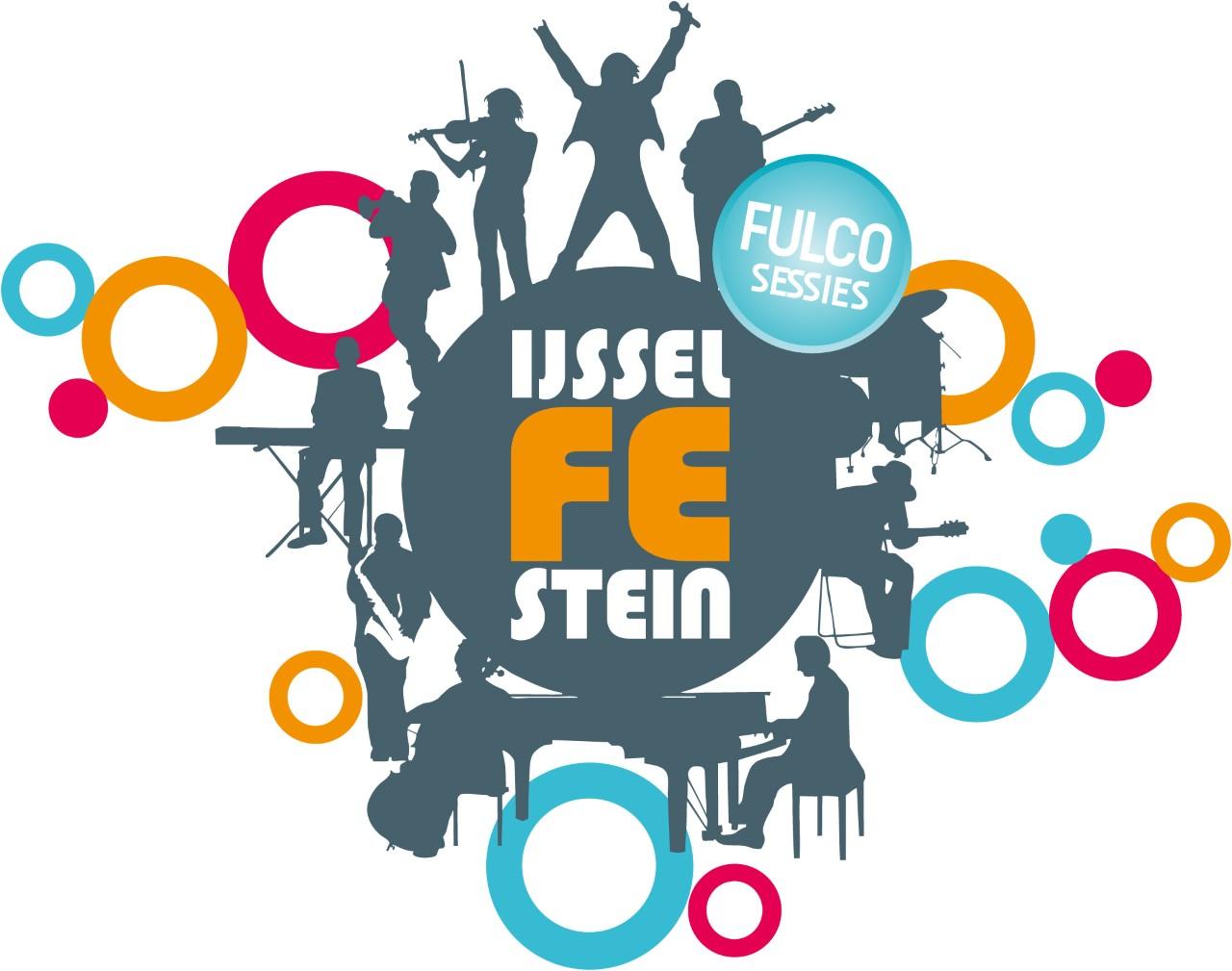 IJsselFEstein